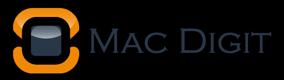 MacDigit