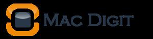 logo macdigit